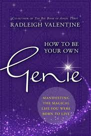 How To Get Your Book In Barnes And Noble Self Help U0026 Relationships Books Barnes U0026 Noble