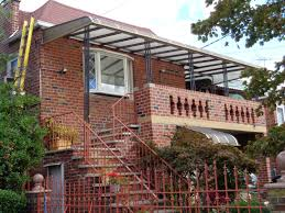 Residential Awning Home Awnings Free Estimate 718 640 5220 Rightway Awnings