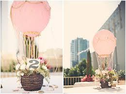 wedding balloons balloons as wedding decor