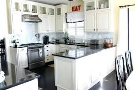 kitchen roomdesign ideas lovable yellow in addition tomodern white