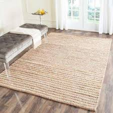 Woven Throw Rugs Flat Woven Area Rugs Rugs The Home Depot