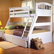 Mid Sleeper Bunk Bed Three Sleeper Bunk Beds Mid Sleeper Bunk Beds Startcourse Me
