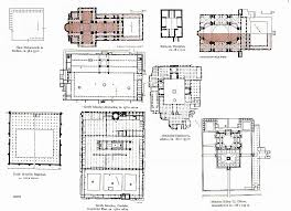 floor plan of hagia sophia 8 mount sophia floor plan lovely hagia sophia floor plan gallery