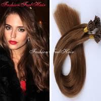 glued in hair extensions wholesale pre glued hair extensions buy cheap pre glued hair