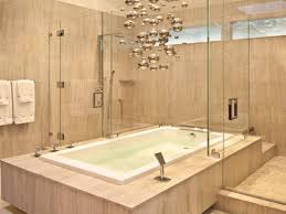 bathroom tub shower ideas bathroom tub shower combo with seat tub shower combination