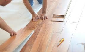laminate flooring carpet one floor home