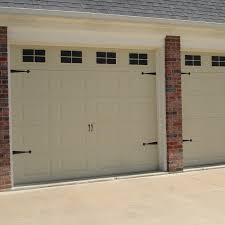 garage door repair santa barbara door garage garage door repair atlanta garage door repair dayton