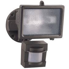 Outdoor Timer With Light Sensor - ace motion activated security light motion activated lighting