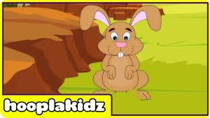 peter rabbit nursery rhymes hooplakidz
