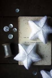 knitted pattern stjärna by karolina eckerdal free on ravelry