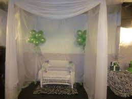 baby shower chairs photo baby shower chair in image