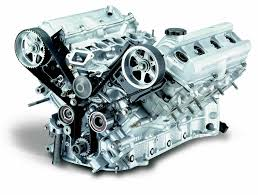 lexus v8 engine parts for sale car parts поиск в google hardsurf reference pinterest