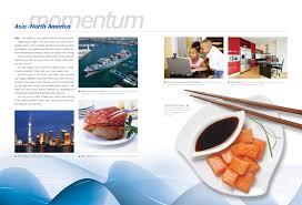 cuisine mol馗ulaire sph駻ification la cuisine mol 100 images la mollicata picture of la tettoia