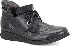 born womens boots sale amazon com born womens hamids shoes