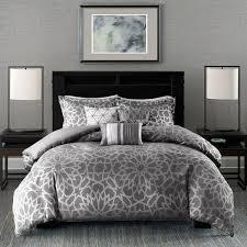 Grey Bedding Sets King King Size Grey Comforter Set Best 25 Sets Ideas On Pinterest