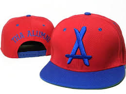 alumni snapbacks tha alumni hats cheap snapbacks wholesale snapback hats free