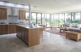 Bespoke Kitchen Designs by Kitchen Design Gallery Bath Kitchen Company