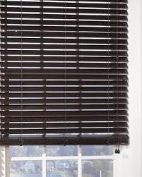 2 Faux Wood Blinds Blindsontime Designer 2