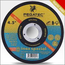 alum bond 10 best pegatec high quality cutting wheel images on