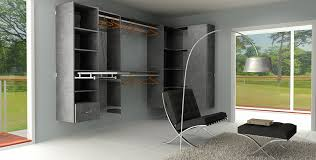 bathroom u0026 kitchen design software 2020 design tubelaunch info