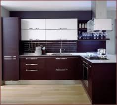 kitchen cupboard hardware ideas kitchen cabinet hardware ideas photos home design ideas