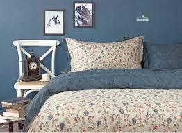 Duvet Sets Ikea Ikea Bedding Sets Full Size Of Ikea College Dorm Under Bed