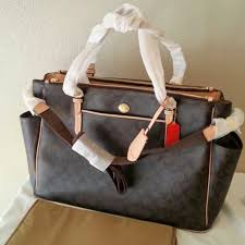 black friday deals on diapers best 25 coach diaper bags ideas on pinterest diaper bags for