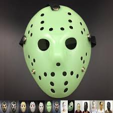high quality horror mask buy cheap horror mask lots from high