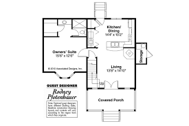 Small Victorian House Plan by Victorian House Plan Pearson 42 013 1st Floor Plan Victorian