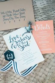 nautical wedding nautical wedding theme 12 fab ideas from decorations to dresses