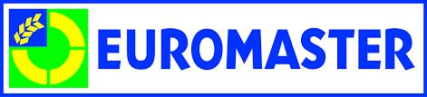 siege euromaster euromaster fntv services