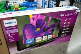 best buy black friday tv online deals 2016 black friday is virtually here check out the best of the