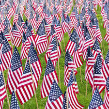 Is Today Flag Day The Meaning Of Memorial Day Fooducate