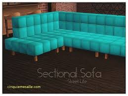 Sectional Sofas Okc Sectional Sofas Sims 3 Sectional Sofa Free Sims 3 Downloads