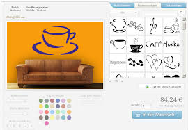wandtattoo designer funktionen des wandtattoo designer print it all design your wall