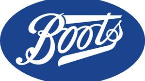 boots buy collect in store boots photo printing review in store 2012 expert reviews
