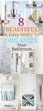 460 best organization tips images on pinterest organizing ideas