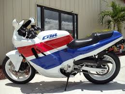 honda 600 bike for sale undercover 1989 honda cbr 600f rare sportbikes for sale