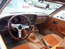 2002 Toyota Celica Interior 1977 Toyota Celica 2jz Engine Swap Genho