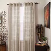 Two Different Colored Curtains Curtains U0026 Drapes Walmart Com