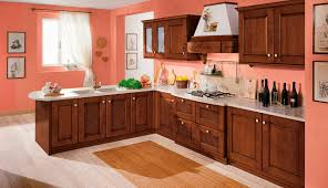 arrex cuisine traditional kitchen solid wood wooden grazia arrex