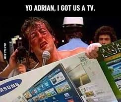 Black Friday Meme - adrian black friday know your meme