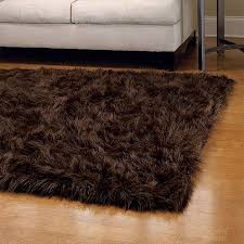 Mongolian Faux Fur Rug 46 Best Area Rugs Images On Pinterest Area Rugs Faux Fur Rug