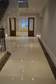 Travertine Floor Cleaning Houston by 375 Best Pisos Images On Pinterest Homes Architecture And Tile