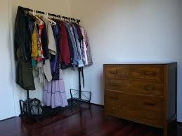 Armchairs For Sale Ebay Wardrobes Buy Second Hand Wardrobe In Mumbai Second Hand Sofas