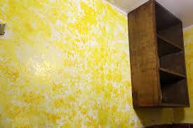 interior design amazing interior wall paint techniques decor