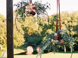 diy wedding decorations diy outdoor wedding decoration ideas pertaining to residence