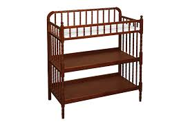 Baby Cribs And Changing Tables by Jenny Lind Crib And Changing Table Baby Crib Design Inspiration