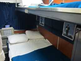 amtrak superliner bedroom amtrak superliner bedroom amtrak superliner bedroom youtube