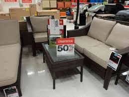 Patio Outdoor Furniture Clearance by Classy Design Ideas Outdoor Furniture Clearance Innovative